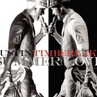 Justin Timberlake альбом Summer Love/Until The End Of Time Duet With Beyonce