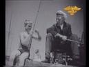 Одесса 1936г Об Одессе и одесситах Документальный исторический фильм СССР