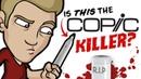 HAS COPIC MET THEIR MATCH?! - Spectrum Noir Illustrator: Alcohol Marker Review