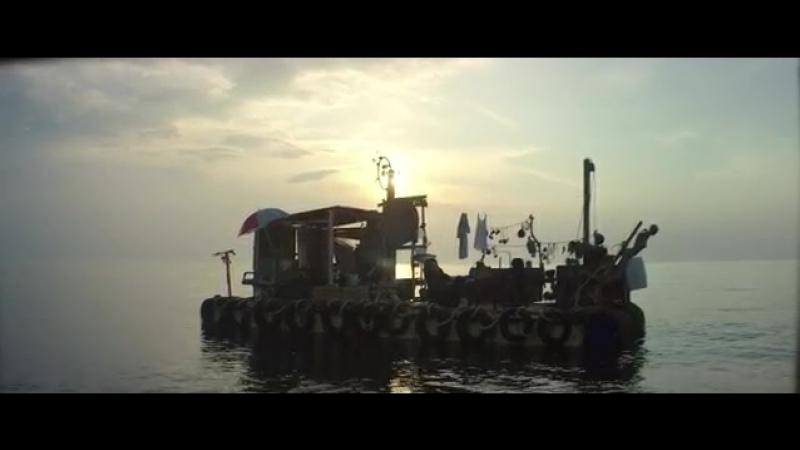K.I.Z. - Hurra die Welt geht unter ft. Henning May (Official Video) (скачатьвидеосютуба.рф).mp4