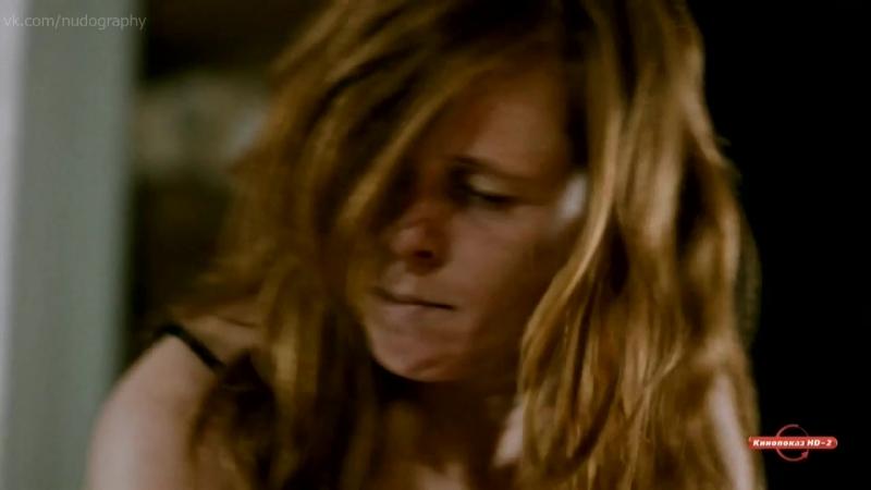 Маргрет Вильхьяульмсдоуттир (Margrét Vilhjálmsdóttir) голая в фильме Свадьба белой ночью (Bruðguminn, 2008, Бальтасар Кормакур