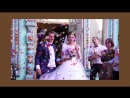 Создание новой cемьи – прекрасное событие. Сохраните свою свадьбу на видеозаписи. Хотите заказать – пишите в личные сообщения.