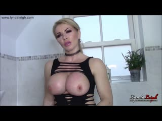 Mistress sex storie lynda leigh(humiliation,milf,mistress,femdom,dirty talk)