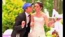 Эпизод Свадьба из сериала Большие чувства