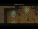 The Legend of Zelda Four Swords Adventures 1 часть