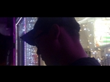 debil &amp trltvski &amp azik - целый год (Official Music Video)