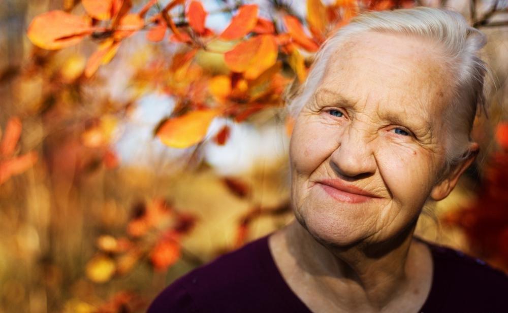 Стероиды влияют на физическое развитие через старость.