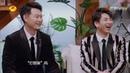 """""""阿龙川菜馆""""进驻歌手之家 杨坤感受到巨大""""威胁""""《歌手2019》EP6 花絮【湖南卫"""