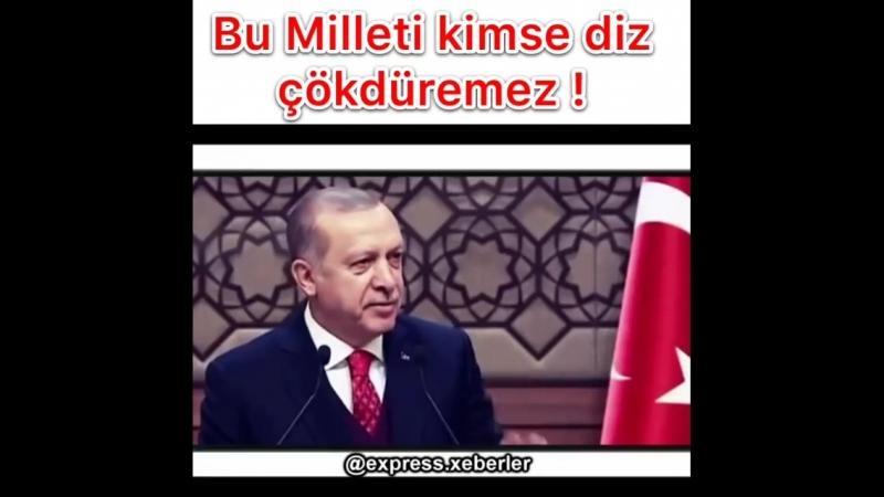 Express Xəbərlər TV -- on Instagram_ _Türkiyə Pre_1