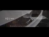 Ozuna sola ft Jory Boy Remix (Official Video)