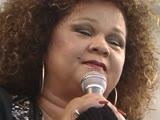 Etta James - Full Concert - 08_