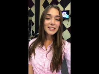 Наталья Ларионова отзыв Sound Around