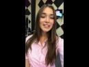 Наталья Ларионова отзыв Music Mania