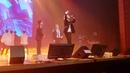 18.11.18 B.A.P - Wake Me Up fancam Forever Atlanta