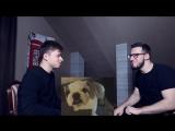 [ExileShow] ТЕСТ НА ПСИХИКУ С COFFI! ПОПРОБУЙ НЕ ЗАСМЕЯТЬСЯ ЧЕЛЛЕНДЖ! С ВОДОЙ!