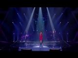 La Voix 6 - Chant de bataille de Miriam Baghdassarian - Formidable