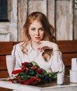 Лерика Енгалычева фото #8