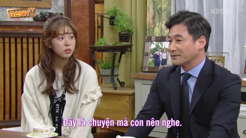 49 Cuộc Sống Thượng Lưu My Golden Life