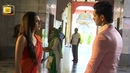 Silsila | Kunal Warns Nandini | Teej | Kunal's attention On Nandini | Drashti Dhami , Shakti Arora
