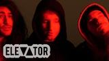 smrtdeath x teddybear x hudson alexander - Show And Tell (Official Music Video)