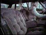 1976 Oldsmobile 98 Regency Commercial (Land Yacht)