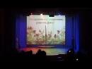 Студия танца Real Dance, Вальс Морская пехота