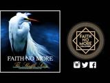 Faith No More The Shuffle Song (Preview)