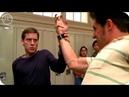 Peter Parker brigando na escola | Homem-Aranha (2002)