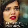 """BirZamanlarCukurova on Instagram: """"Duydum ki unutmuşsun, gözlerimin rengini Yazık olmuş o gözlerden sana akan yaşlara... YürekYanmadıkça B..."""