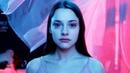 Рассвет — Премьера трейлера (2019)