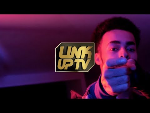 12World S1 - Mental (Pence Diss) | Link Up TV