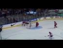 Чемпионат мира по хоккею 2008 Россия Канада Финал
