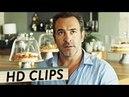 MEIN ZIEMLICH KLEINER FREUND Alle Filmclips Trailer Deutsch German (HD) | Komödie, Frankreich 2016