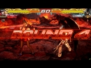 Tekken 7 2018.09.24 - 21.50.03.12.DVR