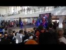 Fan Expo 2018 Devil May Cry