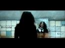 фильм Антикиллер 3 - Д.К: Любовь без памяти 2009 (полный)
