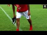 Честная игра и красивые моменты в футболе.mp4