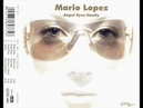 Mario Lopez - Angel Eyes 2k19 (Chris.C Bootleg Remix)