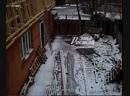 Кража 8 декабря в 11.30 дня по адресу Великолукская, 2 - Это Ростов-на-Дону!