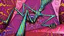 LSD [Progressive Psytrance/ Goa Mix October 2017]