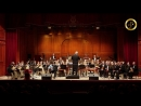 Р. Гальяно «Танго для Клод» — Александр Сахарчук и ОРНИ Белгородской филармонии