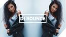 ⛔ Lato 2018!! 😱✔️ 700 subów special 😱✔️ najlepsze klubowe brzmienie na impreze ⛔