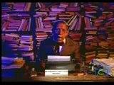 godofredo cinico caspa(jaime garzon) hablando sobre uribe