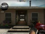 csgo AK-47 onetap