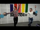 Новая Лезгинка Папито Папито Парни Классно Танцуют 2018 ALISHKA RAMIL Assa Group Баку