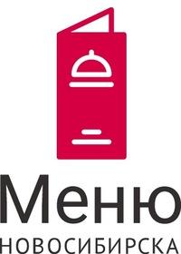 Ресторанный Путеводитель