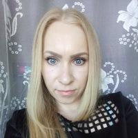 Галина сушенцова фото