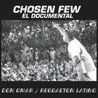 Don Omar альбом Reggaeton Latino