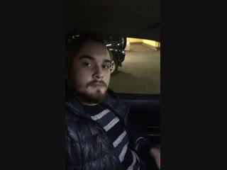 Простой студент заработал на машину с БОТом от Хочу Прогноз
