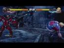 Tekken 7 - Железный кулак и стальная пятка Обзор-Review_HD.mp4